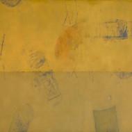 003.+Kalahari+Autumn,+560mm+x+710mm,+Oil+on+Canvas