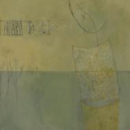 004.+Kalahari+Spring,+560mm+x+710mm,+Oil+on+Canvas