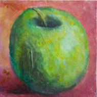 Fanie-Marais-een-appel2