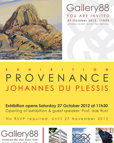 Johannes_Exhibition
